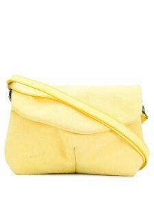 Marsèll Puntina 0349 shoulder bag - Yellow