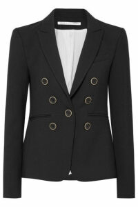 Veronica Beard - Colson Dickey Cady Blazer - Black
