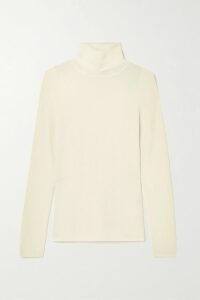 Gucci - Printed Cotton-canvas Parka - Army green