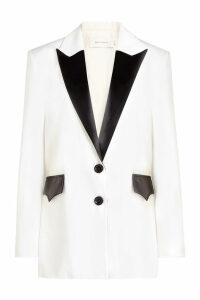 Marques' Almeida Virgin Wool Blazer