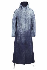 ALYX STUDIO Coat with Hood