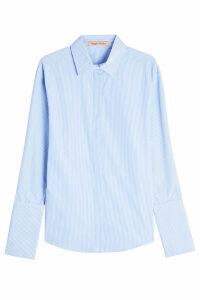 Maggie Marilyn Aimees Cotton Shirt