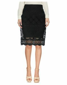 KENDALL + KYLIE SKIRTS Knee length skirts Women on YOOX.COM