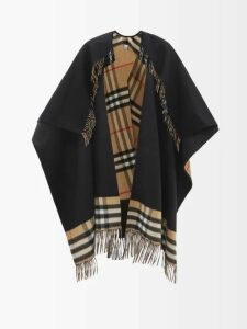 Altuzarra - Vivienne Gathered Cotton Dress - Womens - Red