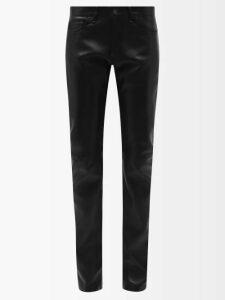 Carl Kapp - Northern Lights Sleeveless Jacquard Midi Dress - Womens - Green Multi