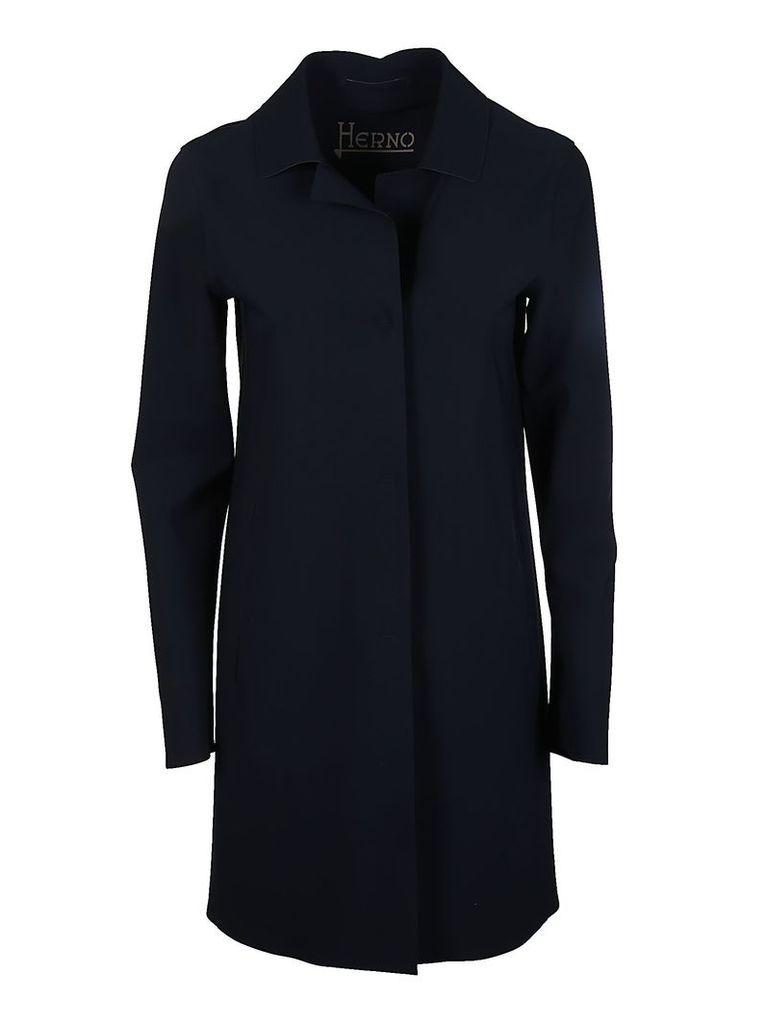 Herno Classic Coat