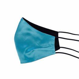 Bo Carter - Alexandra Shirt Lichen