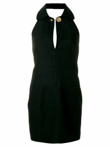 Gianfranco Ferre Pre-Owned GIANFRANCO FERRE DRESSES - Black
