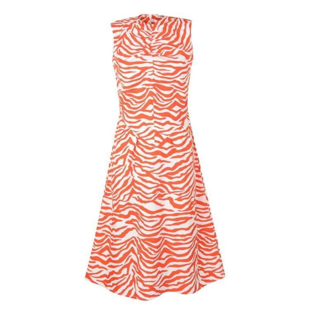 ASHLEY WILLIAMS Bunny Dress