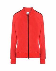 AKEP TOPWEAR Sweatshirts Women on YOOX.COM