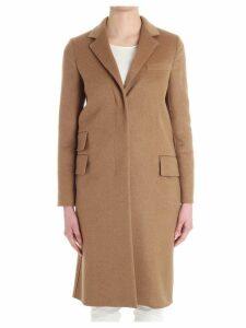 Max Mara - Aureo Coat