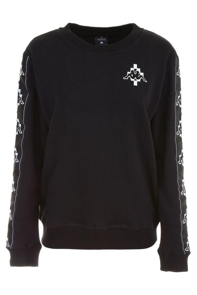 Marcelo Burlon Kappa Sweatshirt