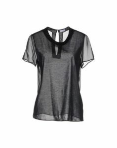 LA PERLA TOPWEAR T-shirts Women on YOOX.COM