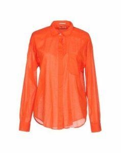 SCOTCH & SODA SHIRTS Shirts Women on YOOX.COM