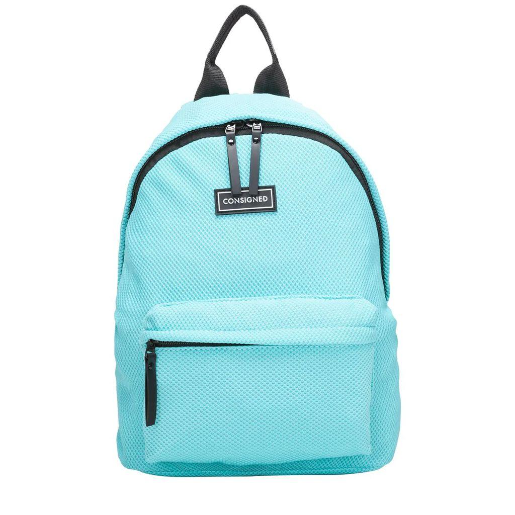 JIRI KALFAR - Bronze Jacket