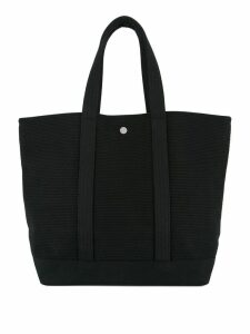 Cabas medium tote - Black