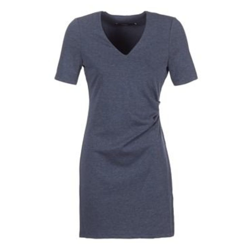 Vero Moda  VMJENNY  women's Dress in Blue