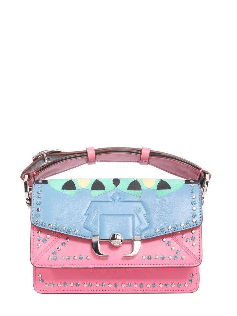 Paula Cademartori Twi Twi Love Bag