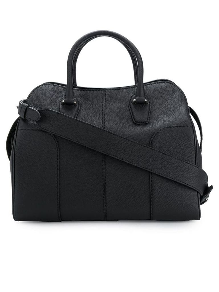 Tod's Sella large tote - Black