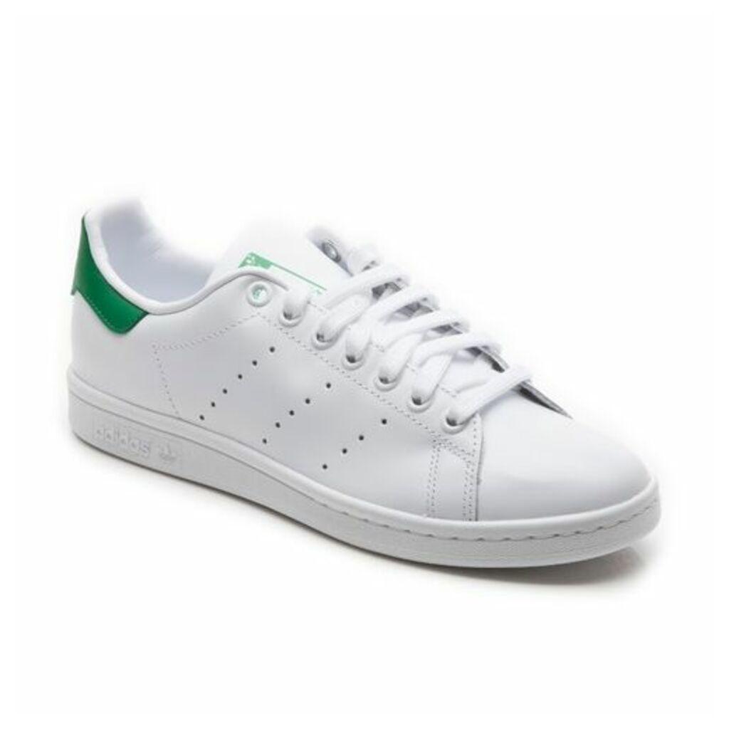 Adidas Originals Stan Smith Trainers