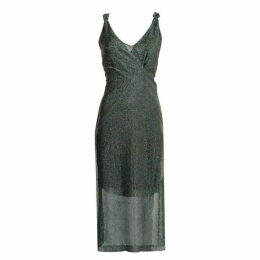 By Malene Birger Maryann Dress