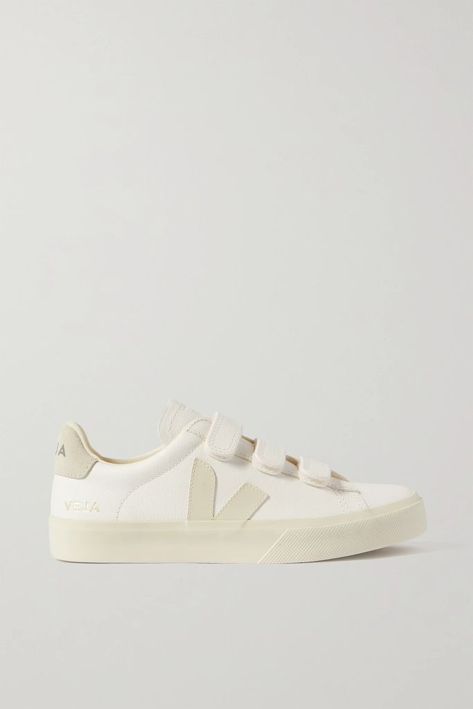 Gucci - Houndstooth Checked Linen Blazer - Brown