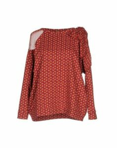 LE COEUR TWINSET TOPWEAR Sweatshirts Women on YOOX.COM
