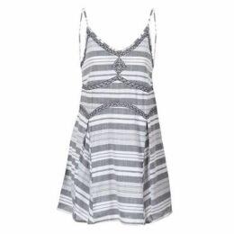 Rip Curl  SUNRAY DRS  women's Dress in Grey