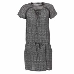 Rip Curl  TROPIC TRIBE DRS  women's Dress in Grey