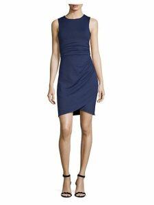 Sophie Bodycon Dress