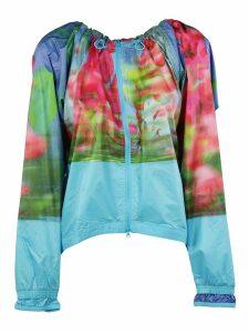 Adizero Printed Raincoat