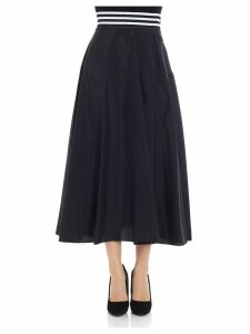 Federica Tosi - Skirt