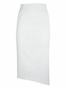 Off-White Classic Skirt