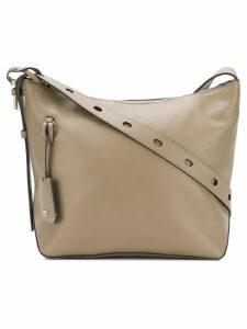 Tila March Lea Hobo bag - Neutrals
