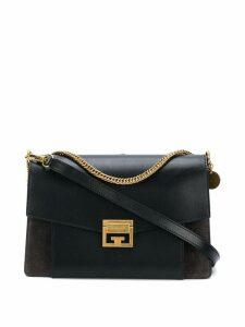 Givenchy medium GV3 shoulder bag - Black