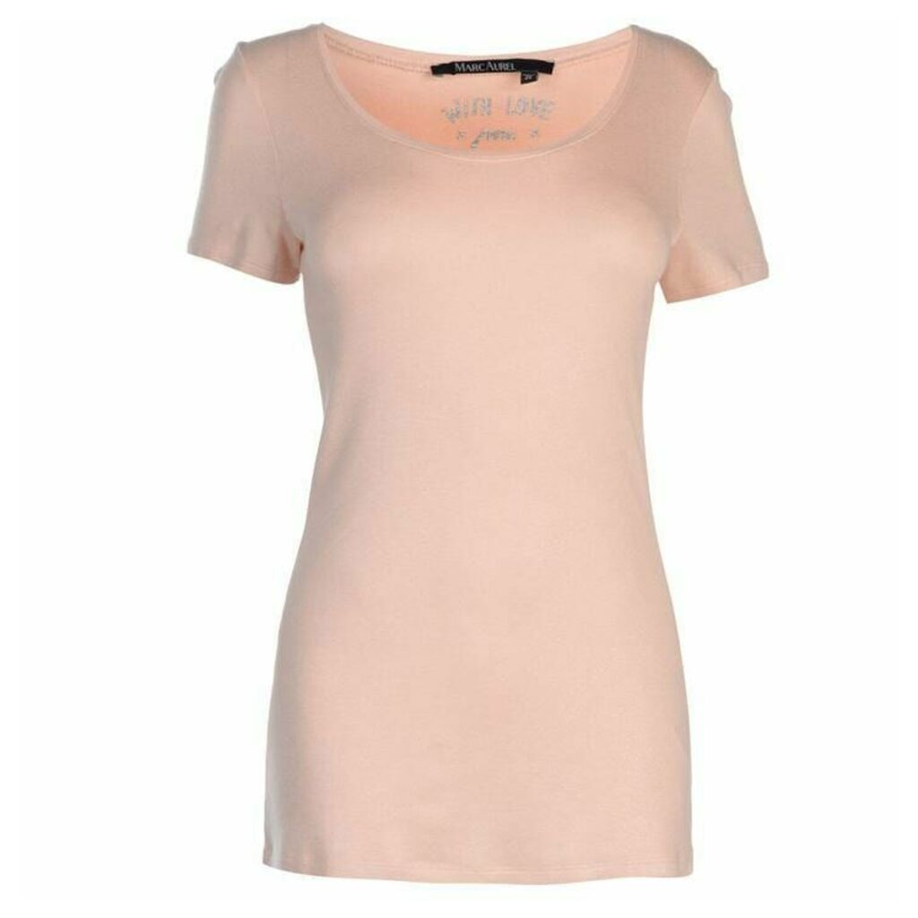 MARC AUREL Marc T Shirt