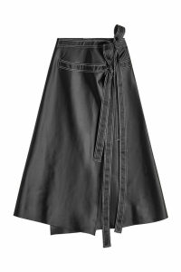 Beaufille Ida Skirt