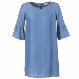 Betty London  IBERNIA  women's Dress in Blue