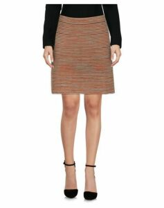 M MISSONI SKIRTS Knee length skirts Women on YOOX.COM