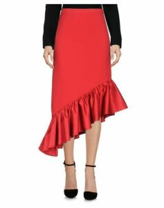 EDIT SKIRTS Knee length skirts Women on YOOX.COM