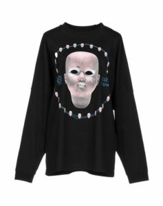 R13 TOPWEAR T-shirts Women on YOOX.COM