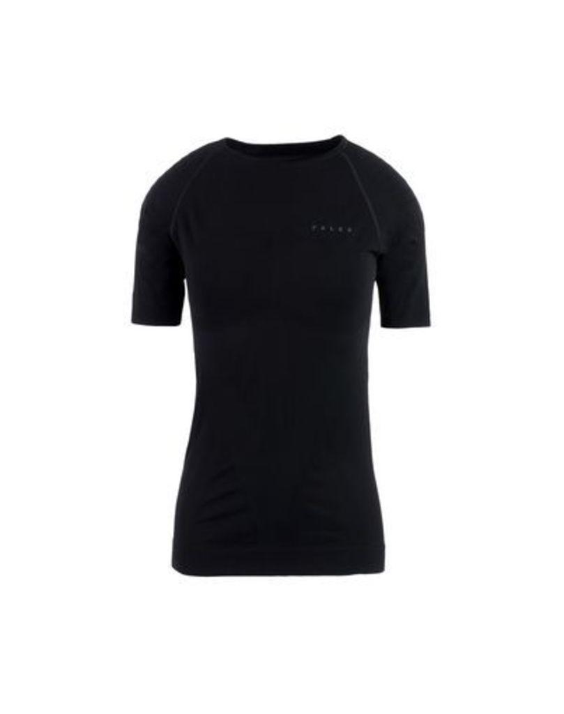 FALKE TOPWEAR T-shirts Women on YOOX.COM