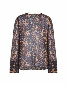 SCOTCH & SODA SHIRTS Blouses Women on YOOX.COM