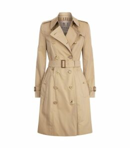 Chelsea Heritage Trench Coat