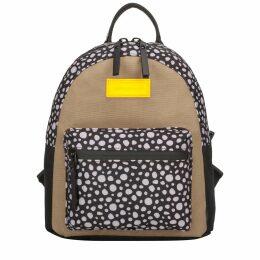 Klements - Frieda Dress in Magma print