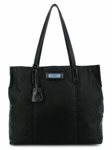 Prada shopper tote - Black