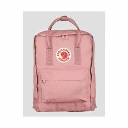 Fjällräven Kånken Backpack - Pink (One Size Only)