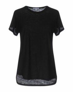 JAMES PERSE TOPWEAR T-shirts Women on YOOX.COM
