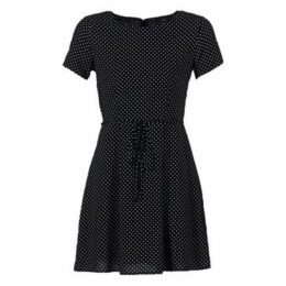 Only  LAURA  women's Dress in Black