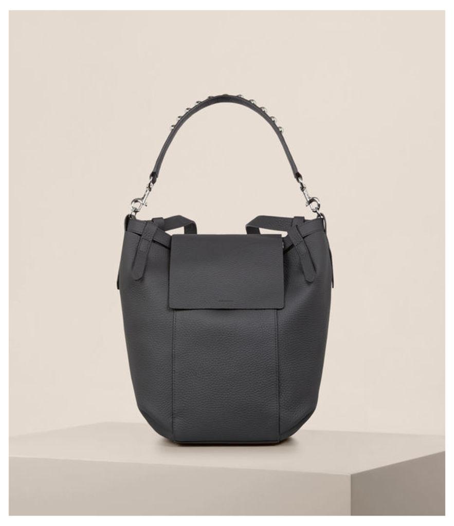 Suzi Backpack